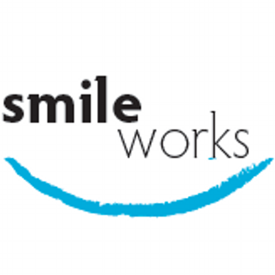 Smile Works Multispeciality Dental Clinic