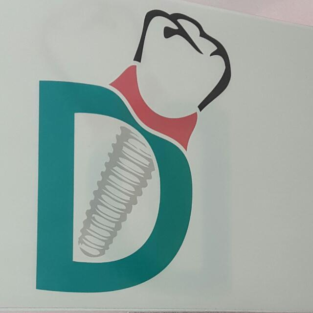 Dr Ahluwalia Multispeciality Dental Care Centre