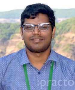 Dr. Ajay Kumar Rai - Dermatologist