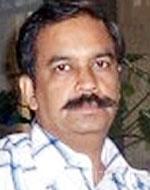Dr. Ajay Kumar Saxena - Psychiatrist