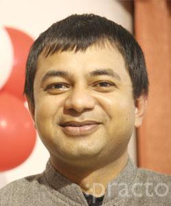 Dr. Ajay Kumar Singh - Dentist