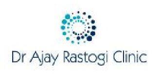 Dr. Ajay Rastogi Clinic