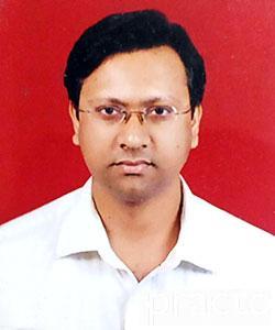 Dr. Ajay Singh Thakur - Orthopedist