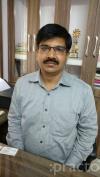 Dr. Ajit Kumar   (PT)