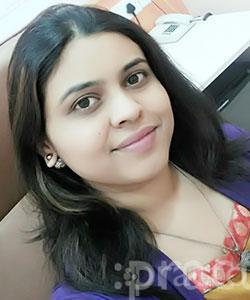 Dr. Akanksha Barthwal Thakre - Dermatologist