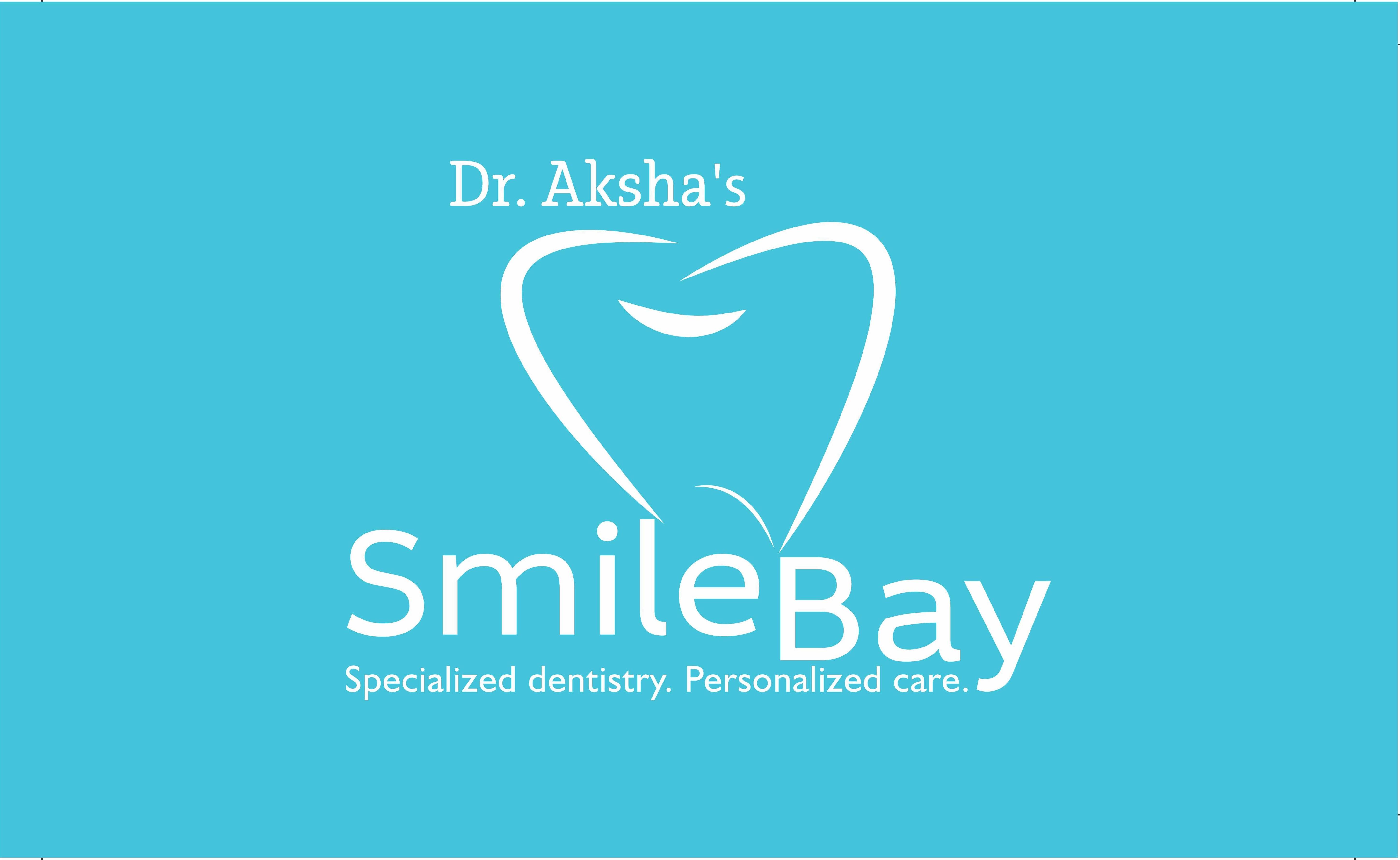 Dr Aksha's Smile Bay