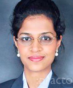 Dr. Akshata Pandit - Ayurveda