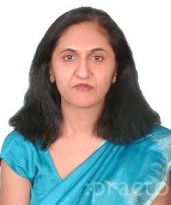Dr. Alka Gupta - Gynecologist/Obstetrician