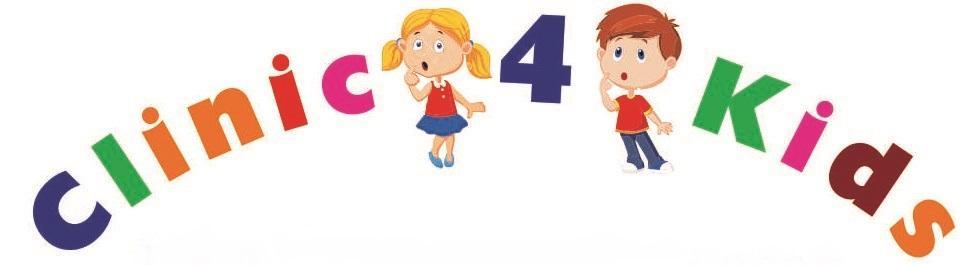 Clinic 4 Kids