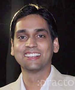 Dr. Alok Lathi - Dentist