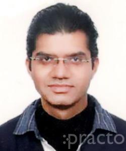 Dr. Alok Prasad - Internal Medicine
