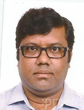 Dr. Alok Roy - Ayurveda