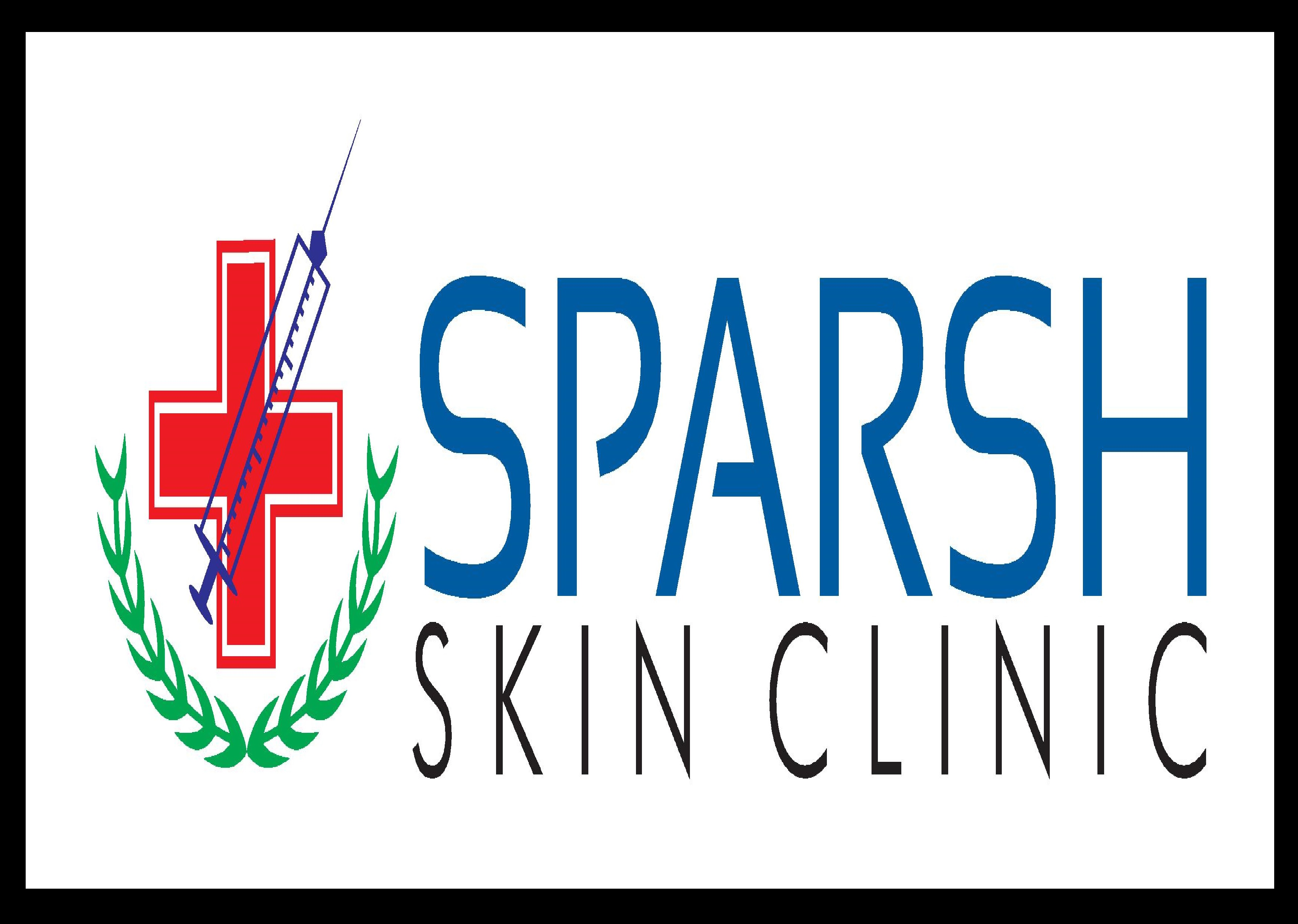 Sparsh The Skin Clinic