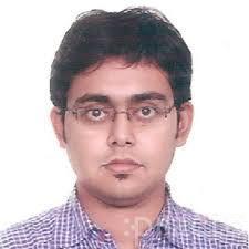 Dr. Aman Singh - Dentist