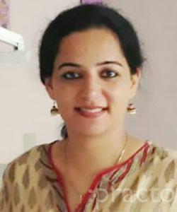 Dr. Aman Sodhi - Dentist