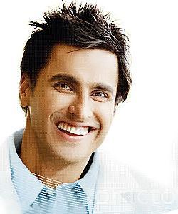 Dr. Amandeep Sapra - Dentist