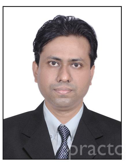 Dr. Amar Shinde - Ayurveda