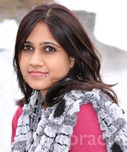 Dr. Ambika Kumar - Dermatologist