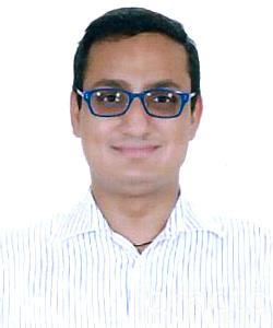 Dr. Amit Agarwal - Nephrologist