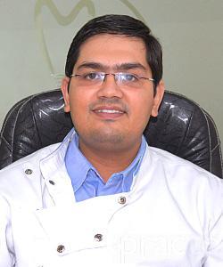 Dr. Amit Bhamboo