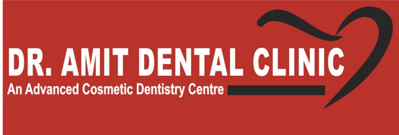 Dr. Amit Dental Clinic