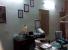 Dr. Amit Gaba Dental Orthodontic & Implant Lounge - Image 3