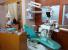 Dr. Amit Gaba Dental Orthodontic & Implant Lounge - Image 4
