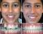 Dr. Amit Gaba Dental Orthodontic & Implant Lounge - Image 5