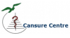 Cansure Centre