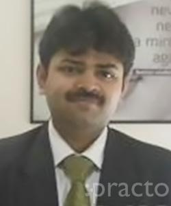 Dr. Amit Gupta - Plastic Surgeon