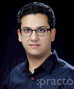 Dr. Amit Narang - Dentist