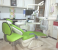 Dental Clinic - Image 4