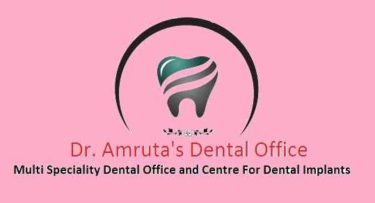 Speciality Dental Centre & Dental Implants