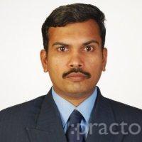 Dr. Ananda Kumar Pingali - Homeopath