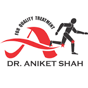 Dr.Aniket Shah Clinic