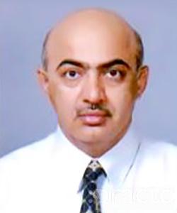 Dr. Anil Arora - Gastroenterologist