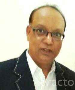 Dr. Anil Gaikwad - Sexologist