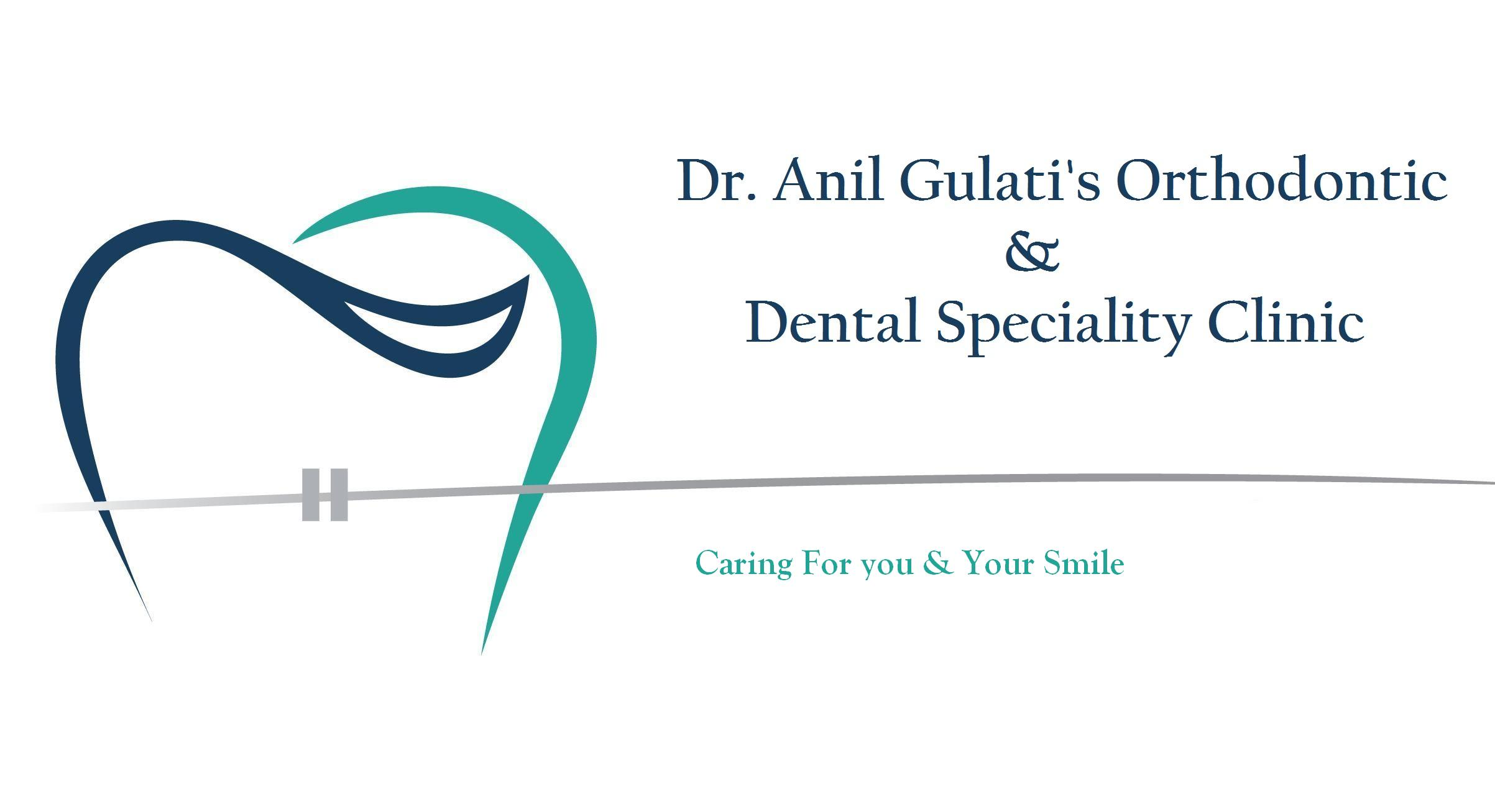 Dr. Anil Gulati's Orthodontic & Dental Speciality Clinic