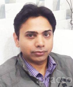 Dr. Anish K Rai - Dermatologist