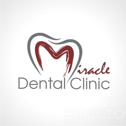 Dr. Anish Verma - Dentist