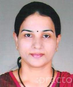 Dr. Anitha Ethamukkala