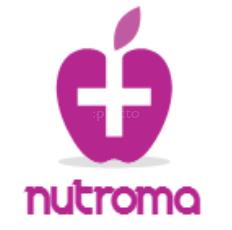 Dr. Anjana's Nutroma Clinic