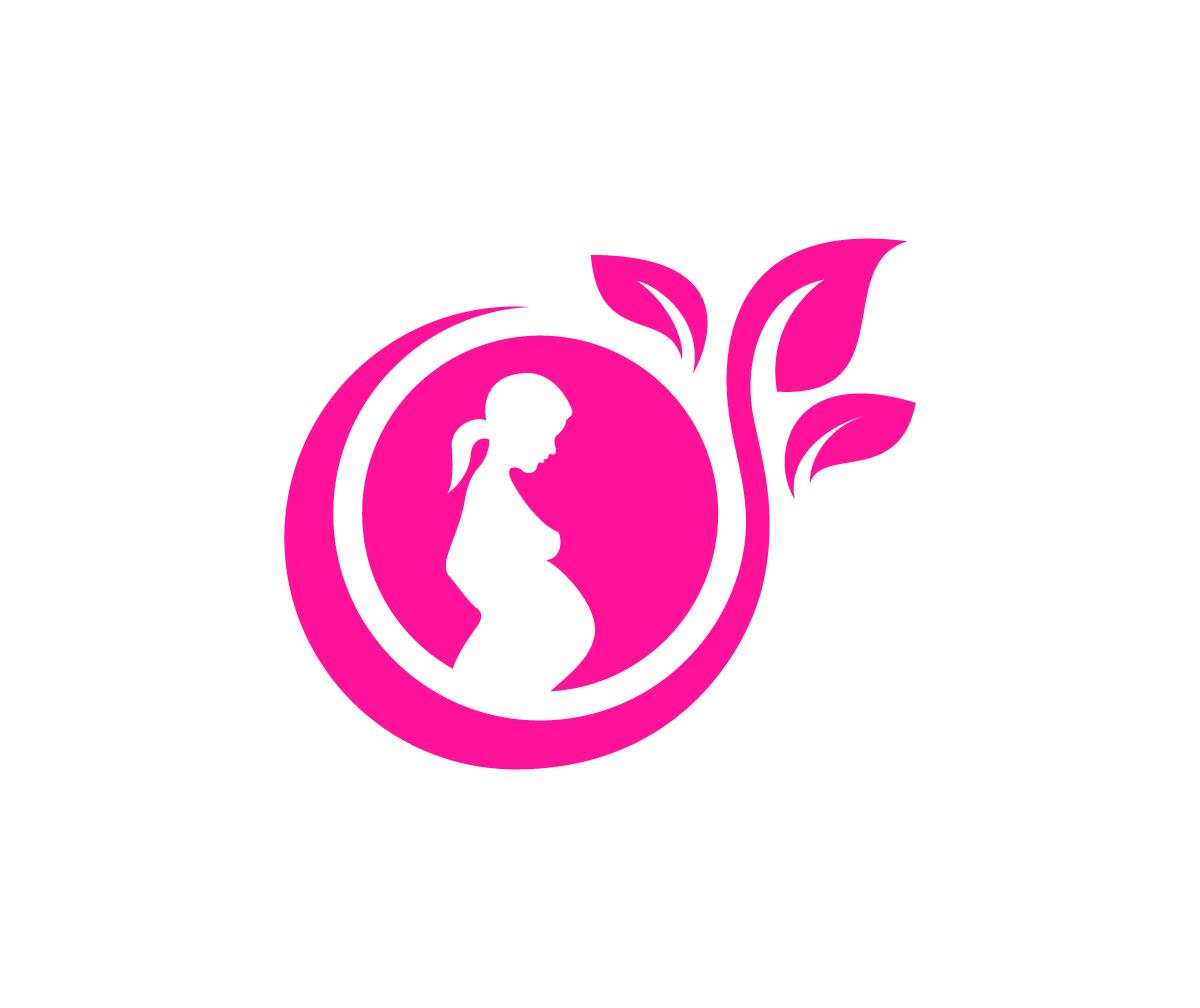 Women and Wombs Care Clinique
