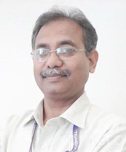 Dr. Anjani Kumar Agrawal - Urologist