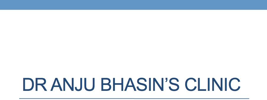 Dr. Anju Bhasin's Clinic
