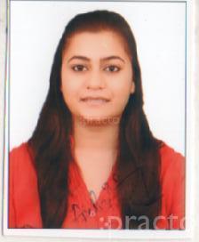 Dr. Ankita Choudhary (PT) - Physiotherapist