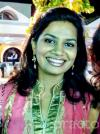 Dr. Ankita Sanghvi Shetty