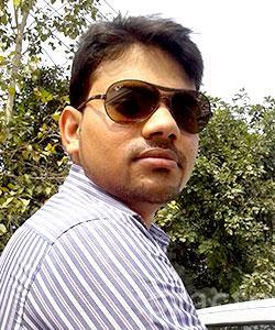 Dr. Ankur Goyal - Dentist