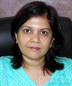 Dr. Annu Jain - Dermatologist