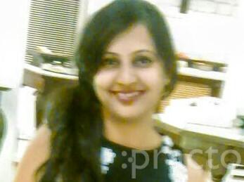 Dr. Anshu Singla - Physiotherapist